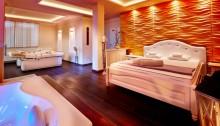 hotelzimmer mit whirlpool bayern. Black Bedroom Furniture Sets. Home Design Ideas