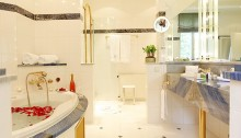 Hotelzimmer mit whirlpool baden w rttemberg for Hotel mit whirlpool im zimmer hessen
