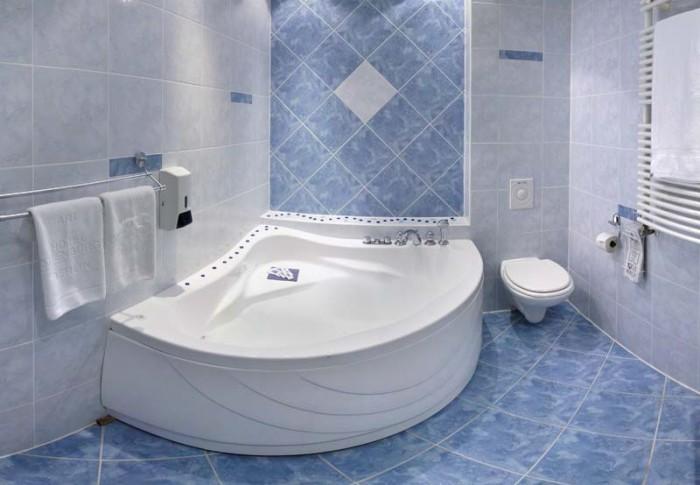 Hotel charlottenburger hof in berlin hotelzimmer mit for Zimmer mit whirlpool nrw